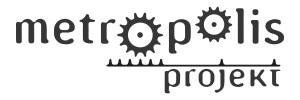 logo-metropolis1